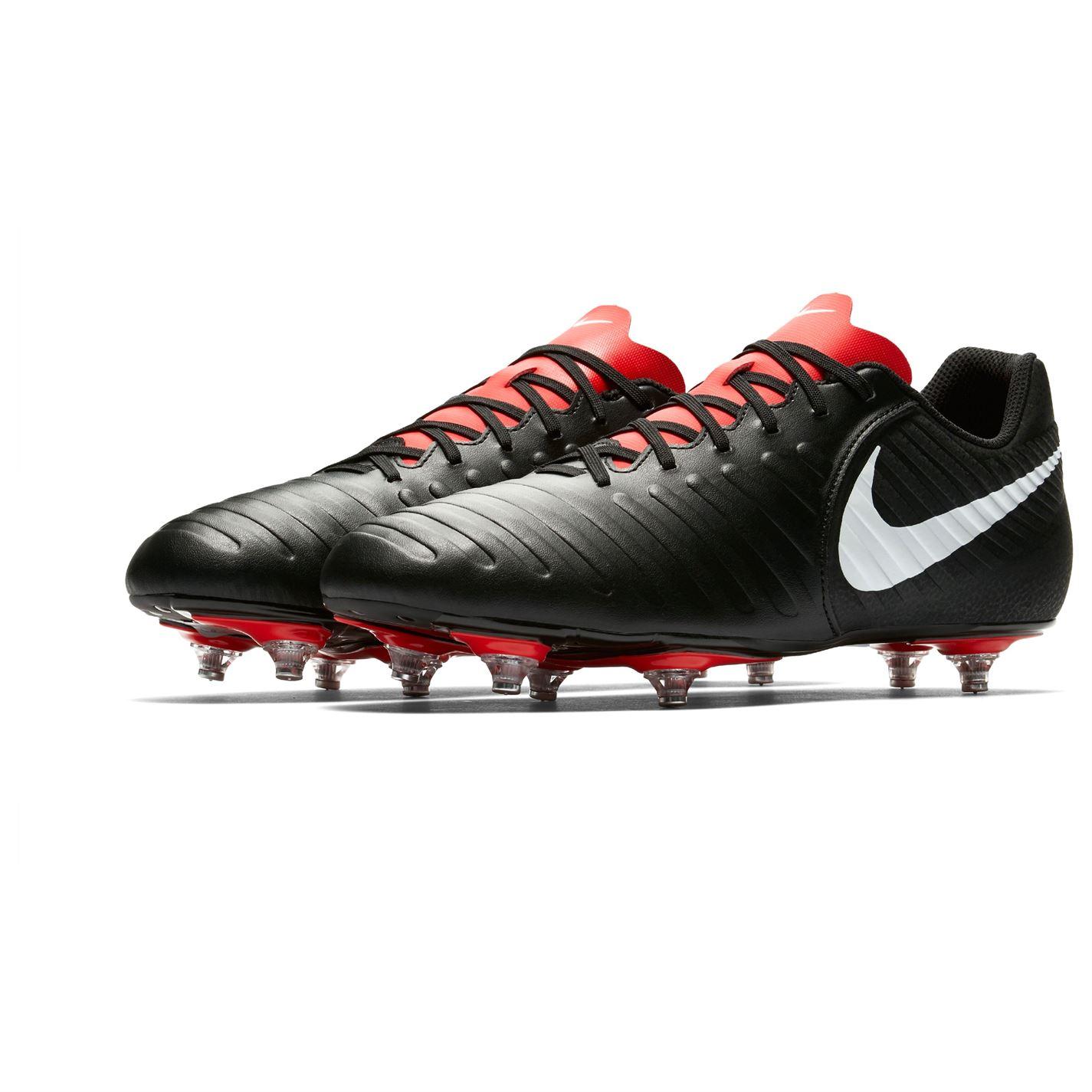 Nike Tiempo Club SG Sn99