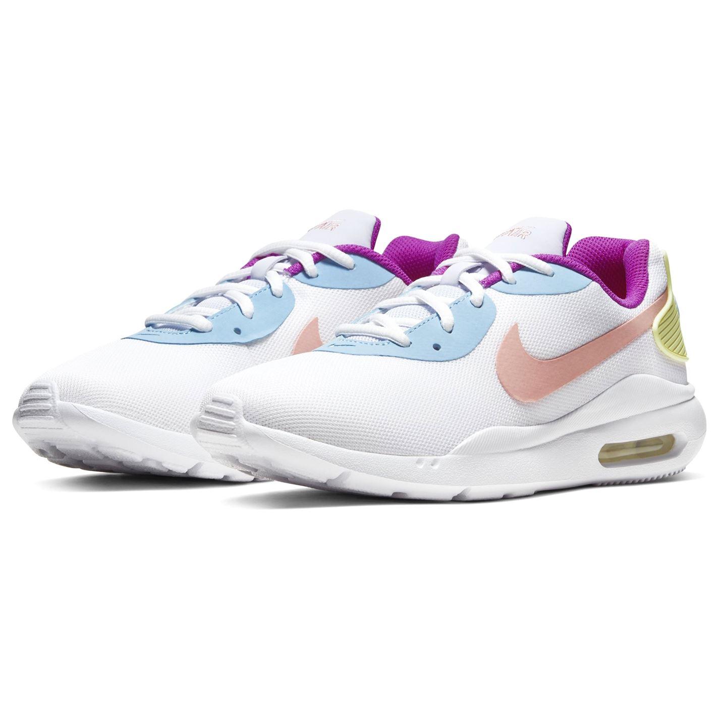 Nike Air Max Oketo dámske tenisky
