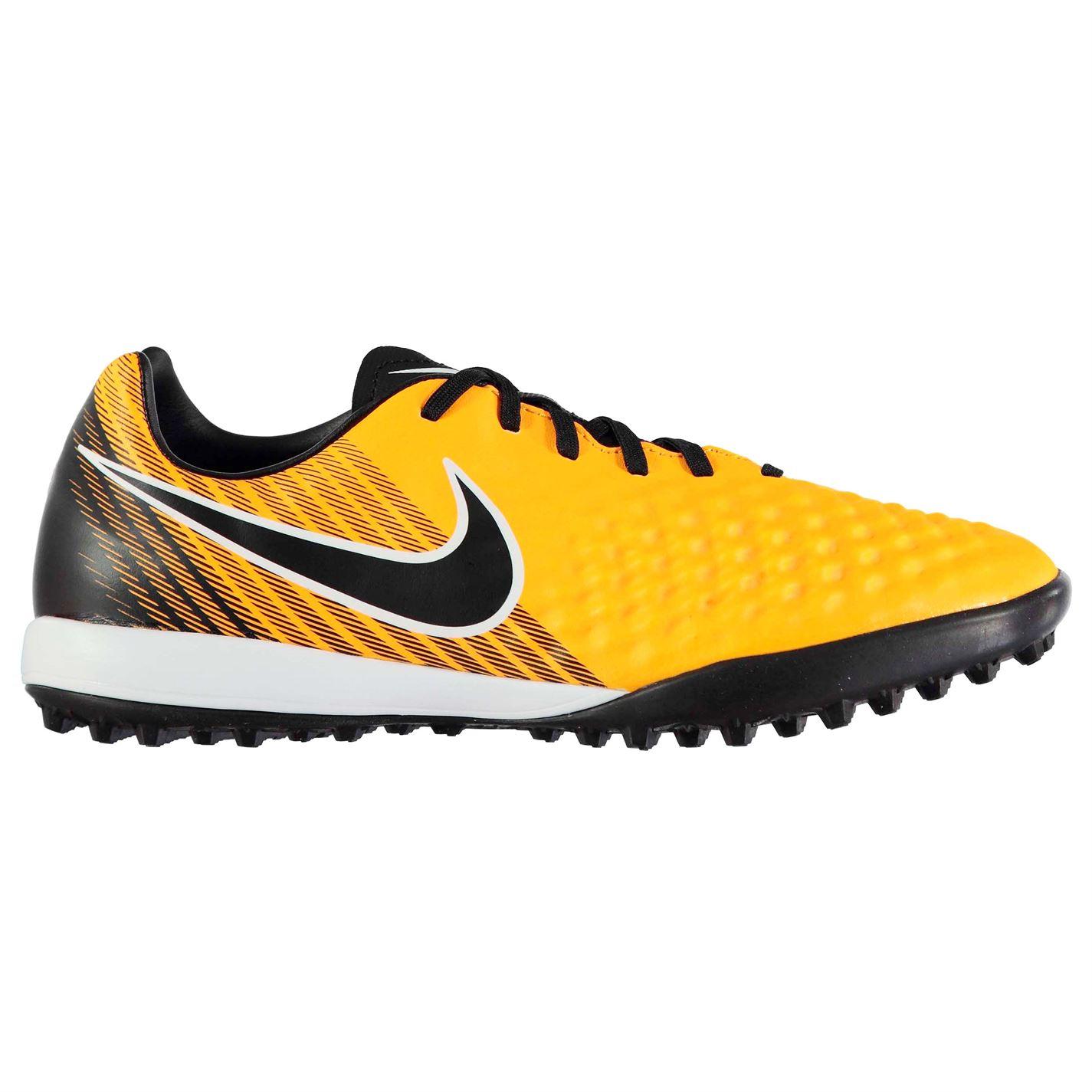 Nike Magista Onda II Mens Astro Turf Trainers