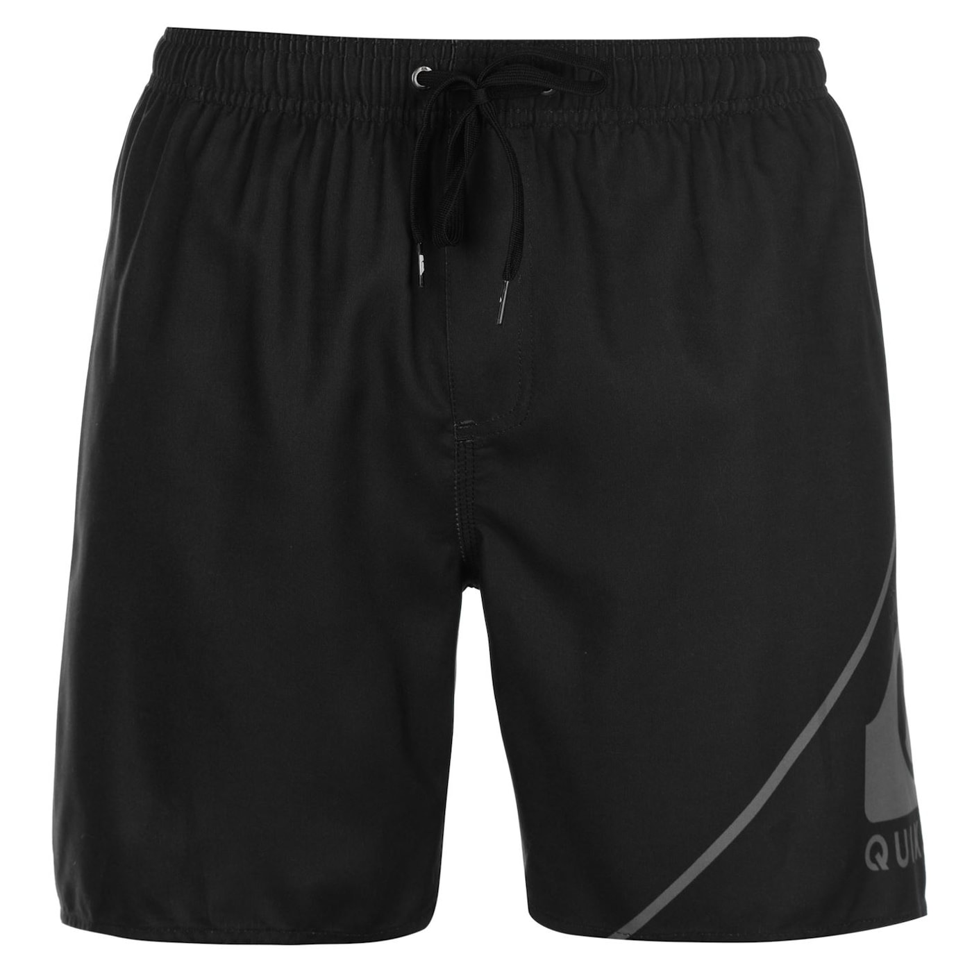 Quiksilver Wave Board Shorts Mens