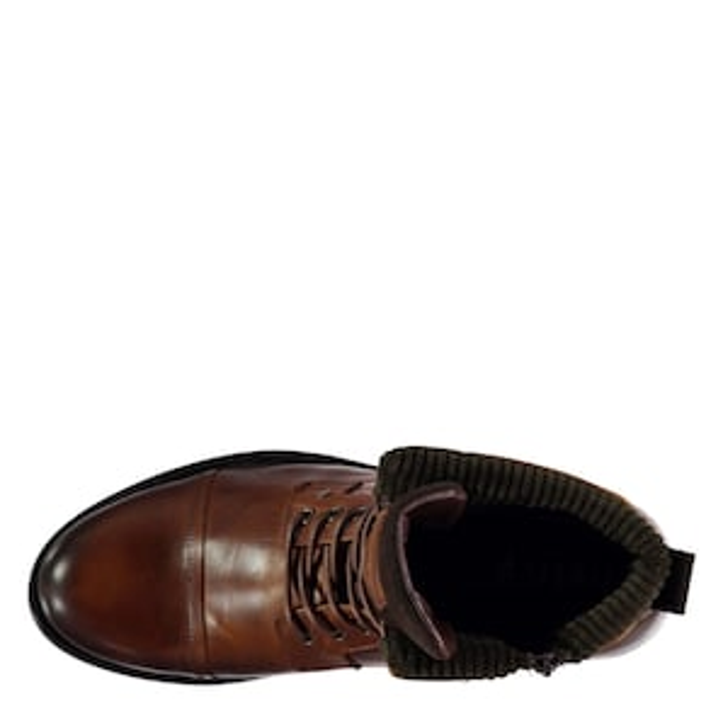 Pánske topánky Firetrap Hays Rugged