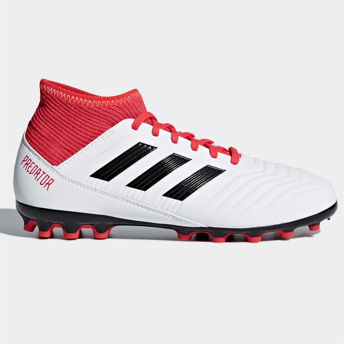 kopačky adidas Predator 18.3 AG Childrens