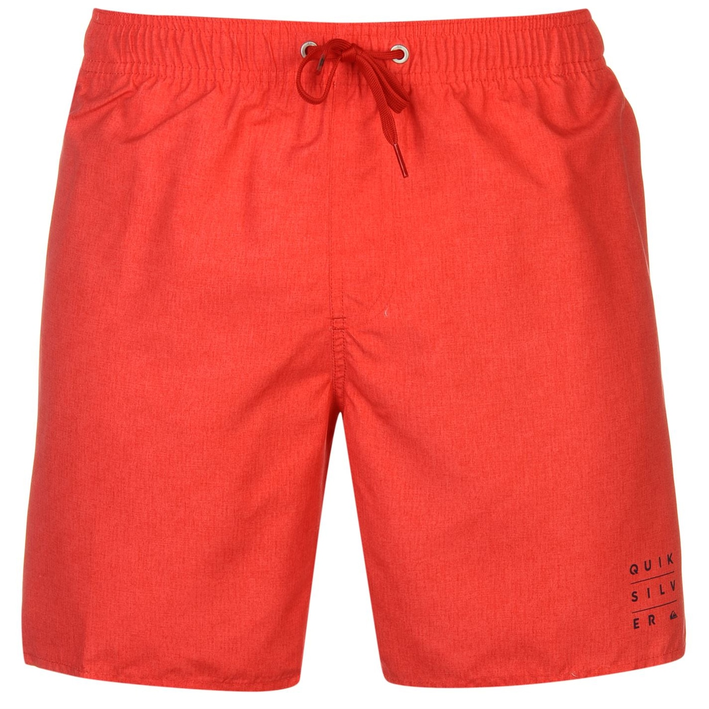 Quiksilver Fruit Swim Shorts pánske