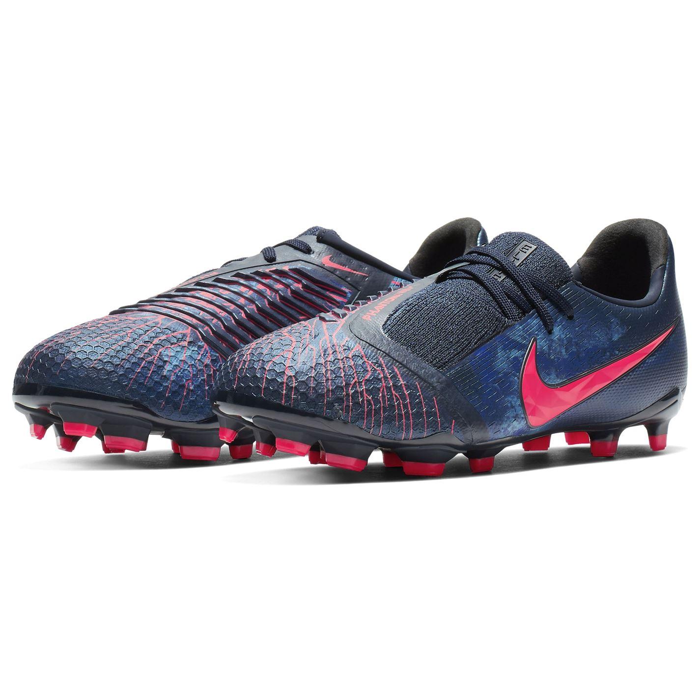 a02171241 Nike Phantom Venom Elite Junior FG Football Boots
