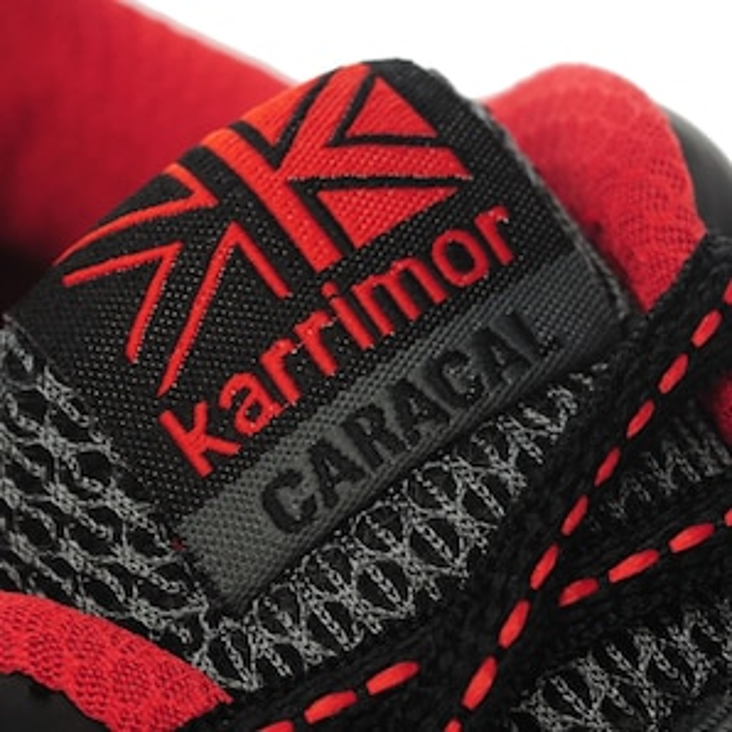 Men's trainers Karrimor Caracal