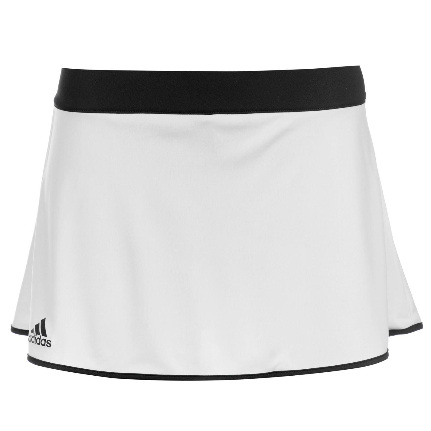 Adidas Aspire Skort Ladies