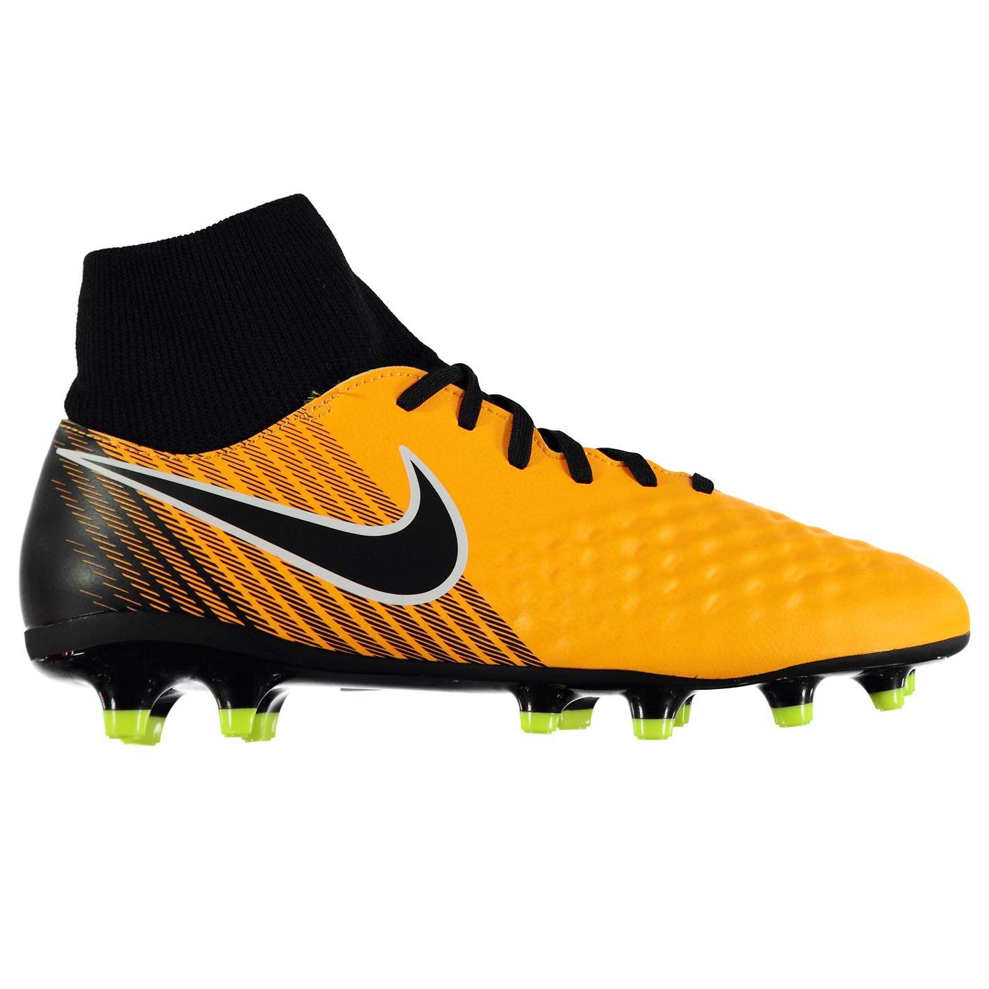 kopačky Nike Magista Onda II DF FG pánské