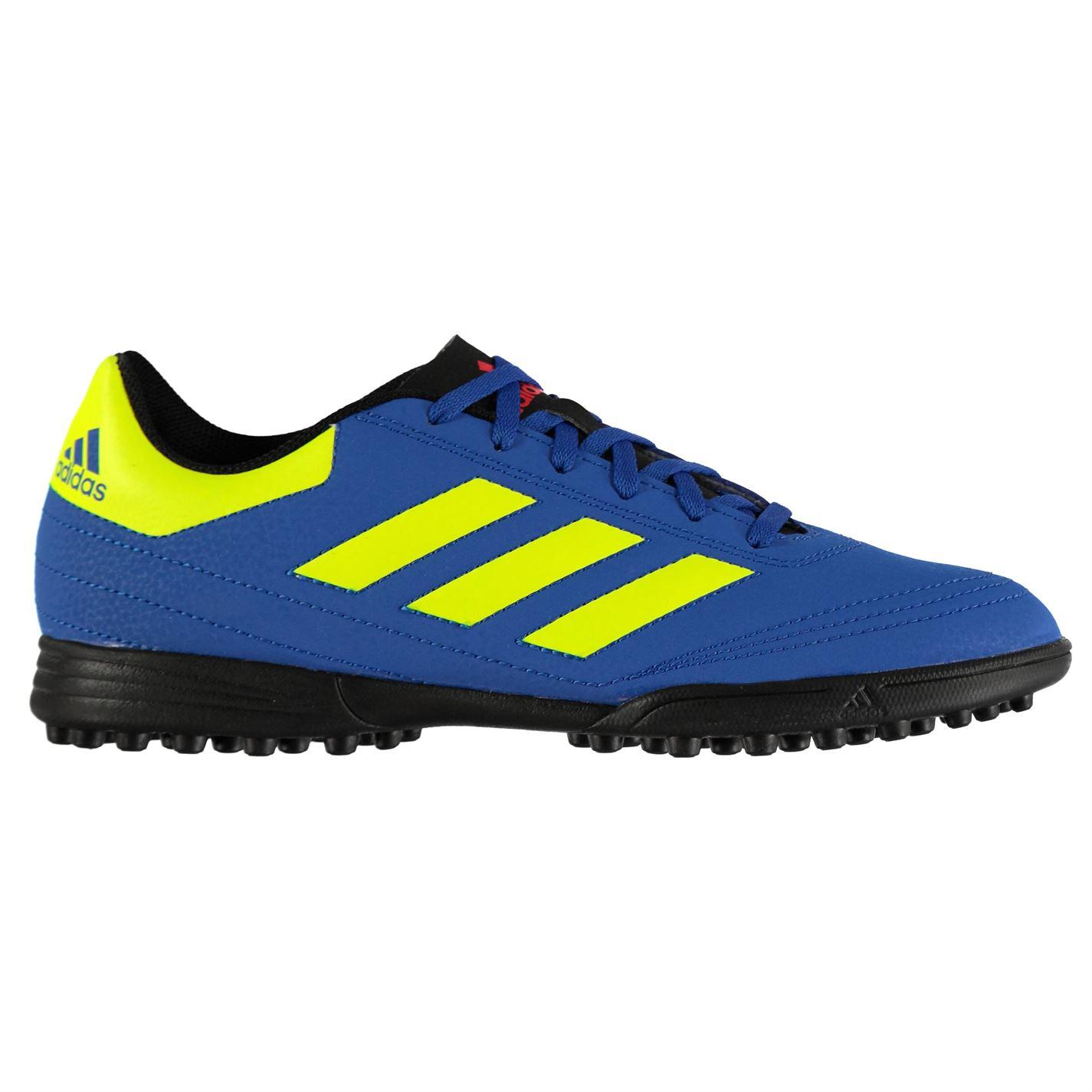 kopačky adidas Goletto TF pánske
