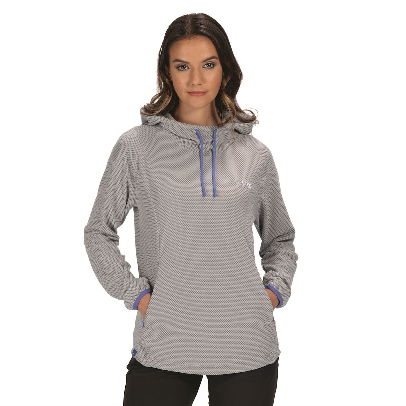 Regatta Montem Microfleece Ladies