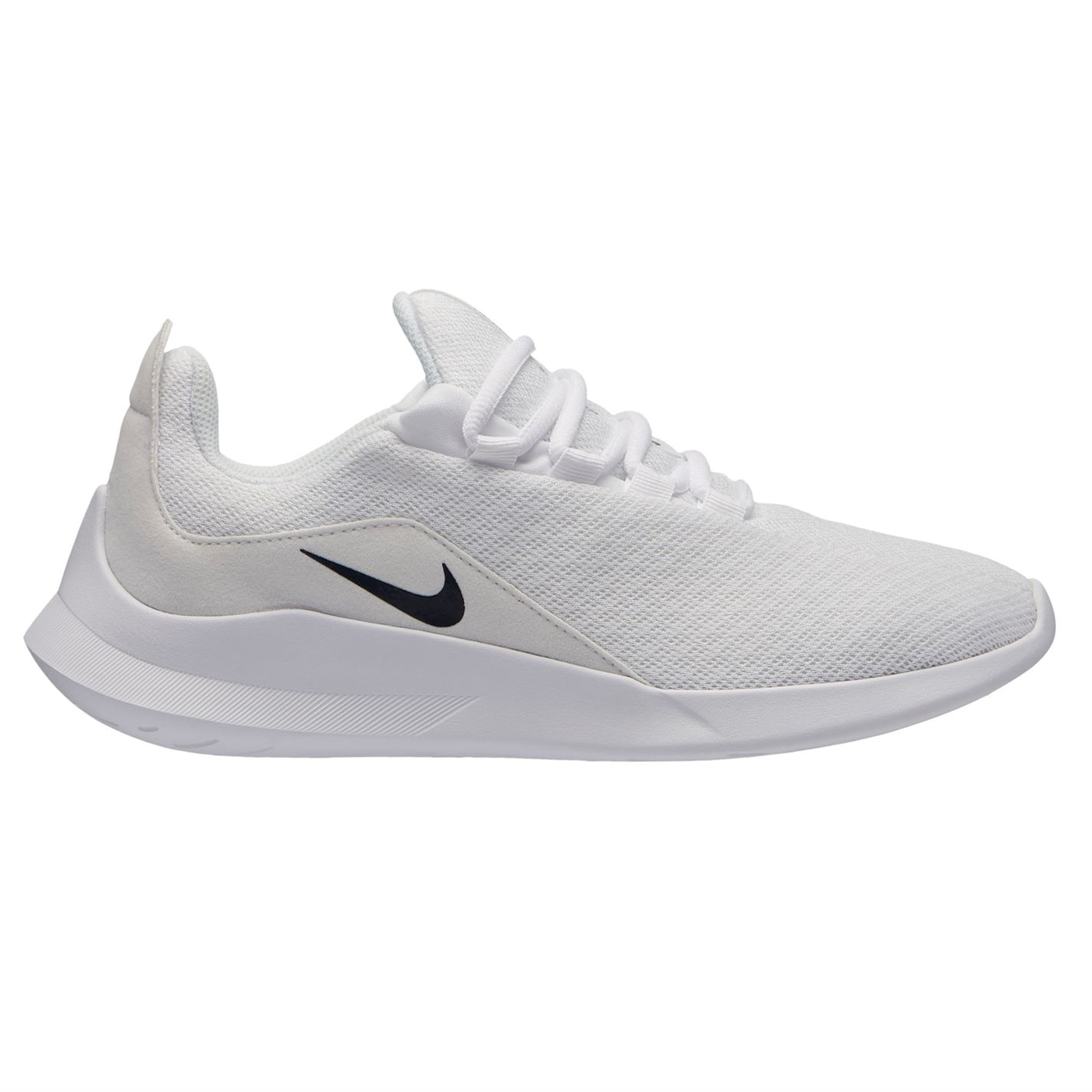 Nike Viale Ladies Trainers