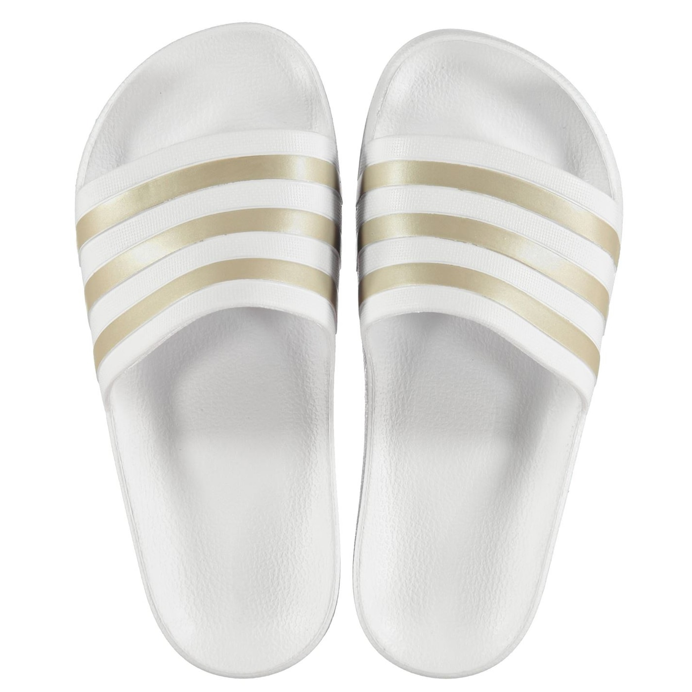 Dámske šľapky Adidas Duramo