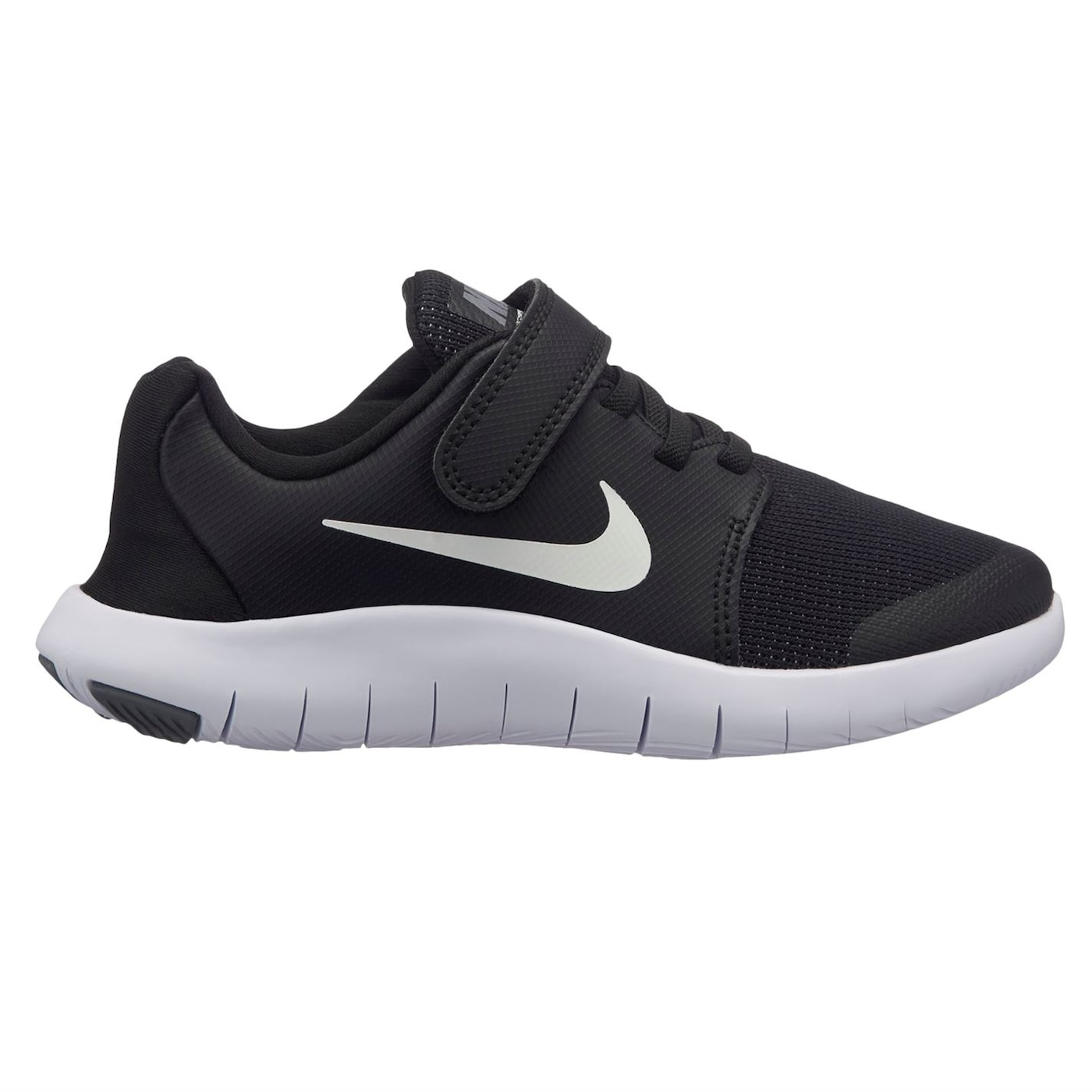 Nike Flex Contact 2 Child Boys Trainers