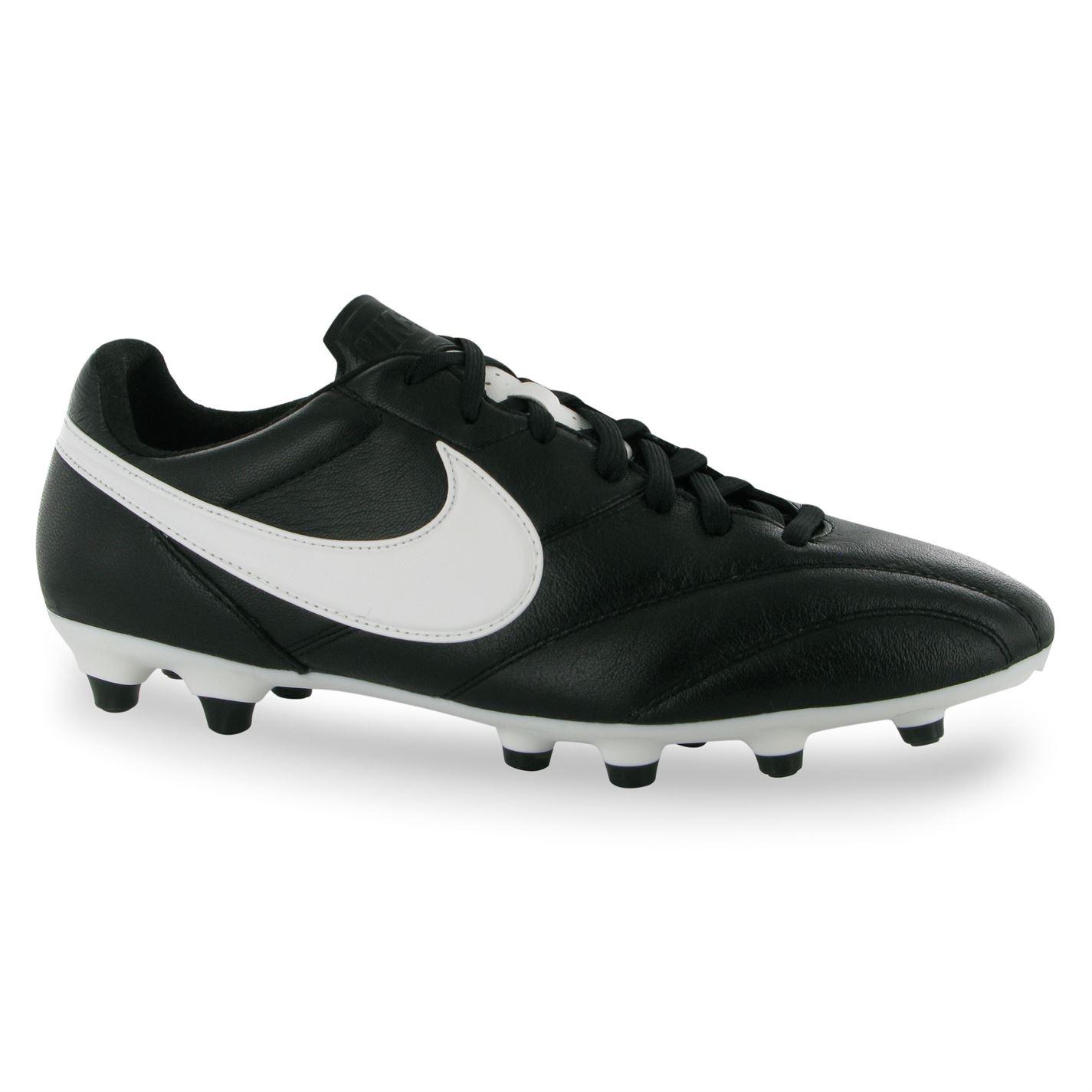 kopačky Nike Premier FG pánské
