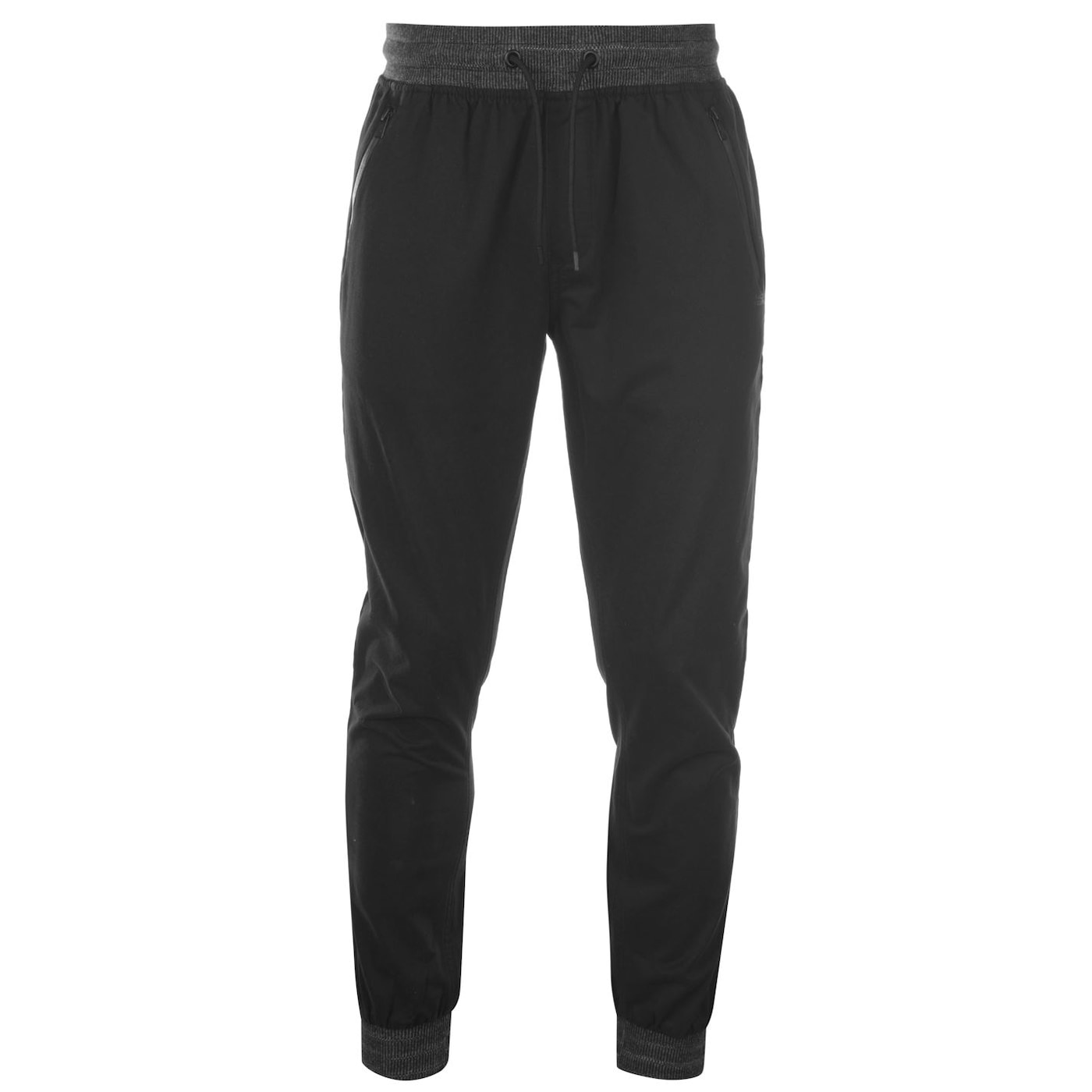 Men's pants No Fear Chino