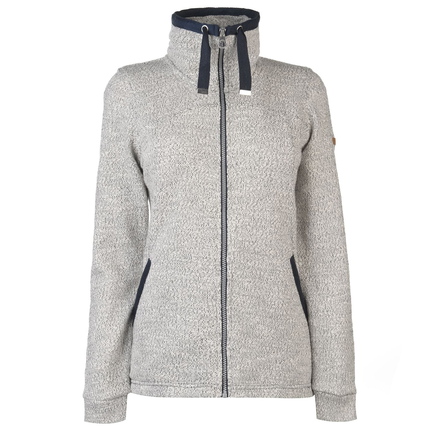 Regatta Odetta Fleece Ladies