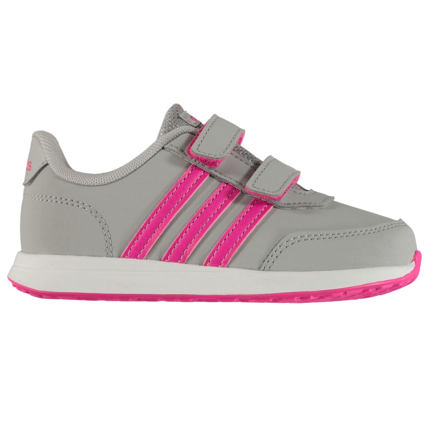 Adidas Switch Girls Trainers