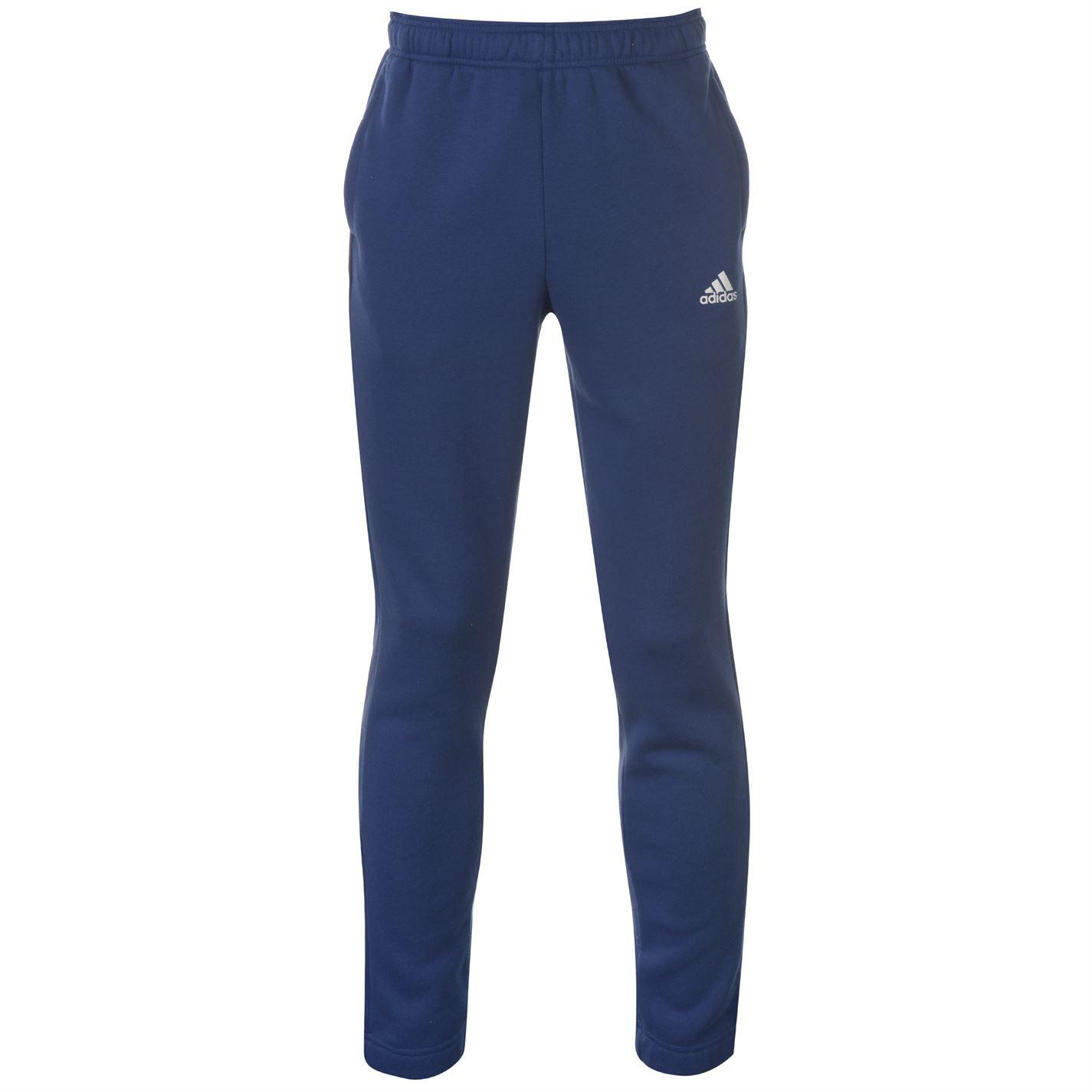 Adidas Linear Logo dámske tepláky