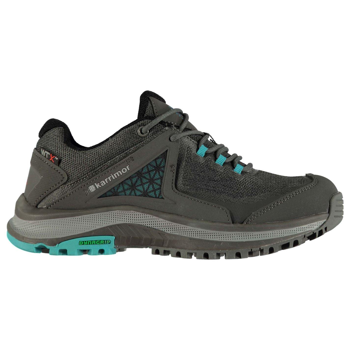 Karrimor Stanedge dámske topánky
