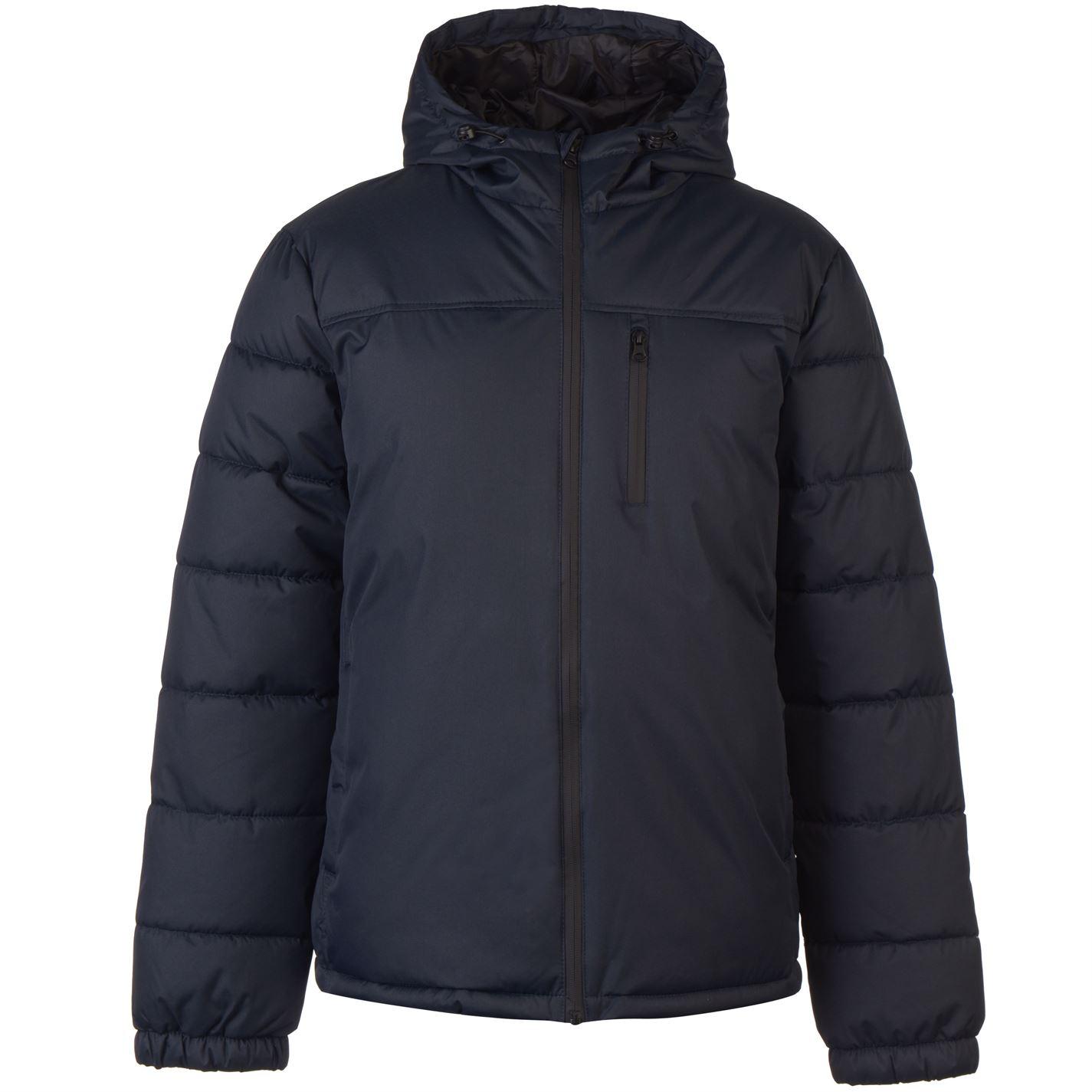 Howick Mens Monarch Tech Jacket