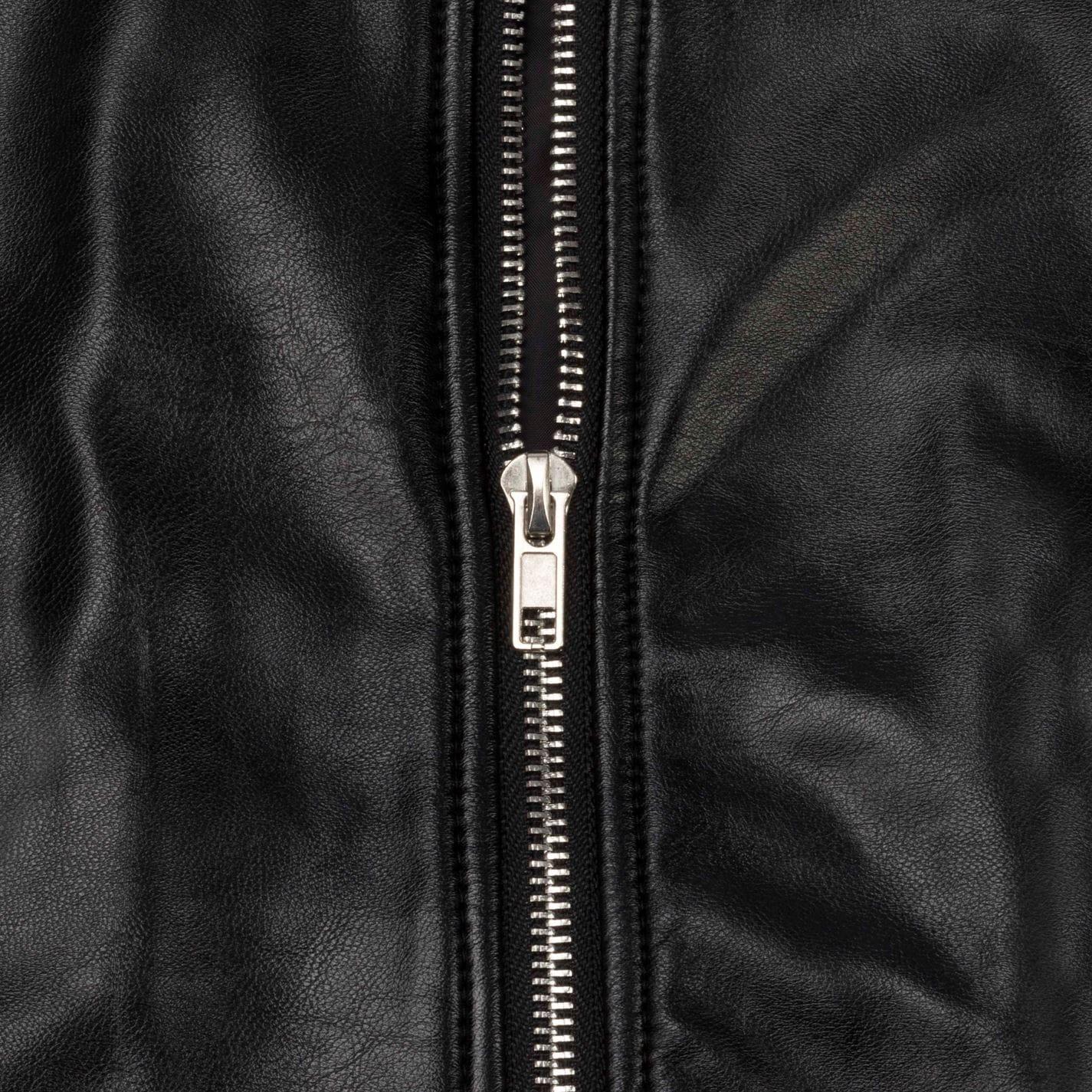 Sieviešu jaka Lee Cooper Fashion