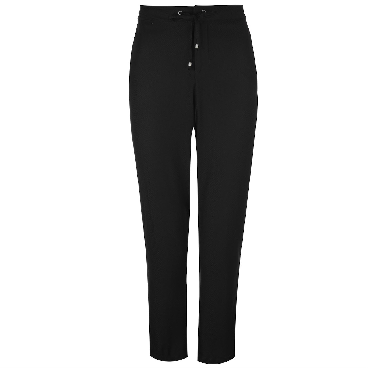 ONeill Lightweight Easy Breezy Trousers Ladies
