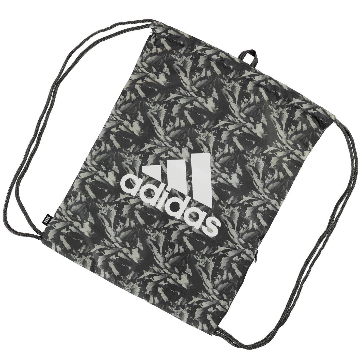 Adidas Print Gymsack