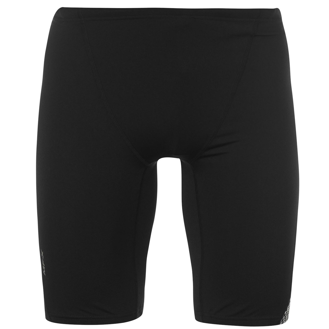 Zone3 MF-X Jammers Mens