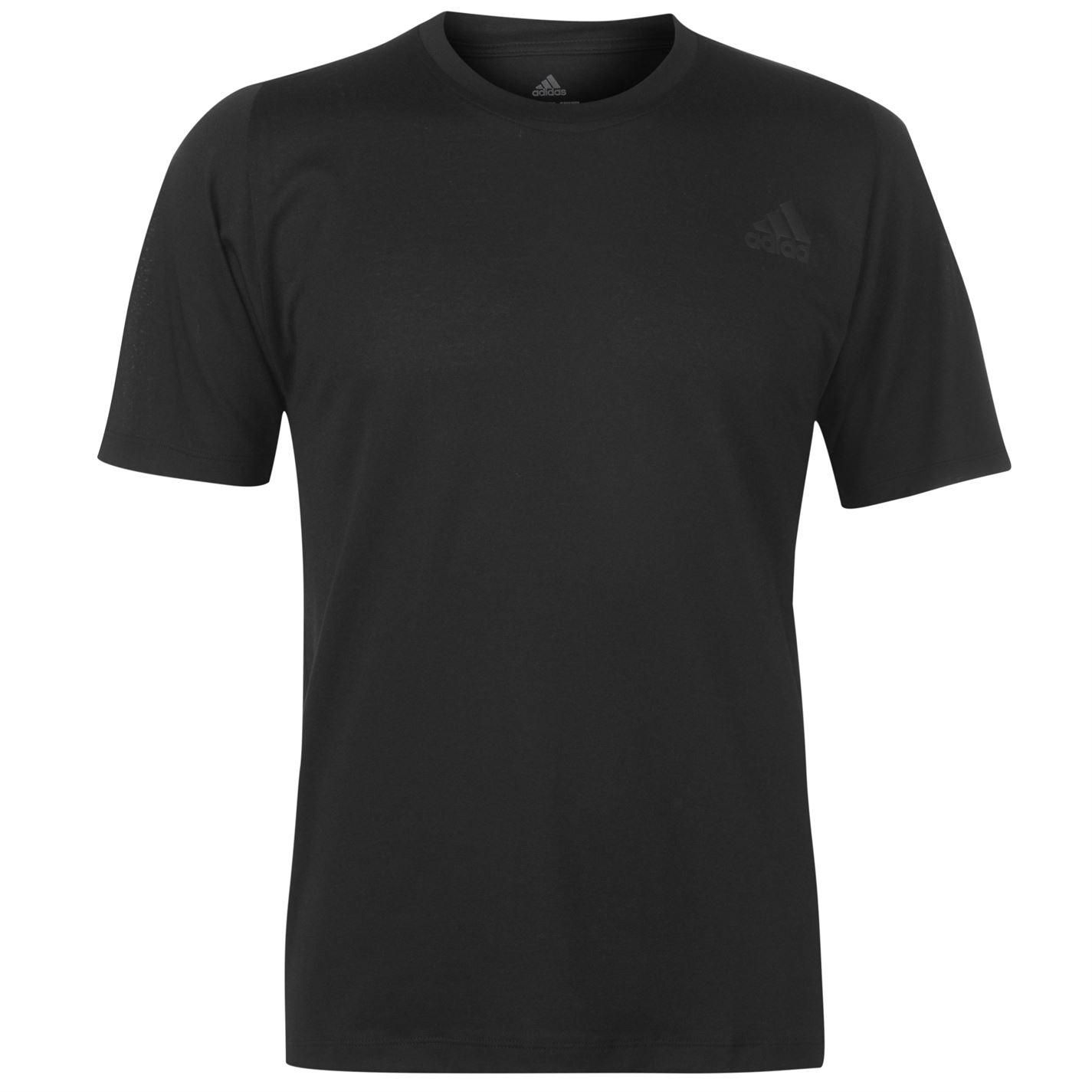 Adidas Prime T Shirt Mens