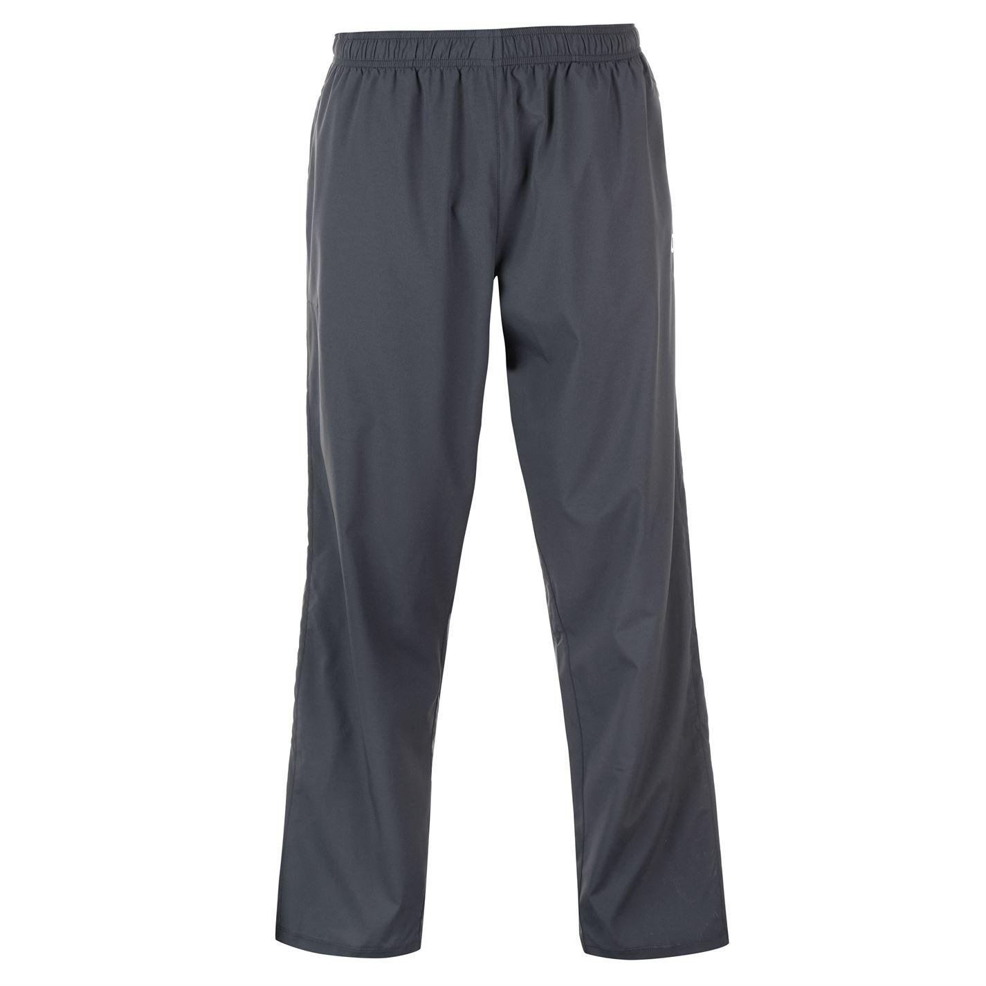 Wilson M Woven Pants Mens