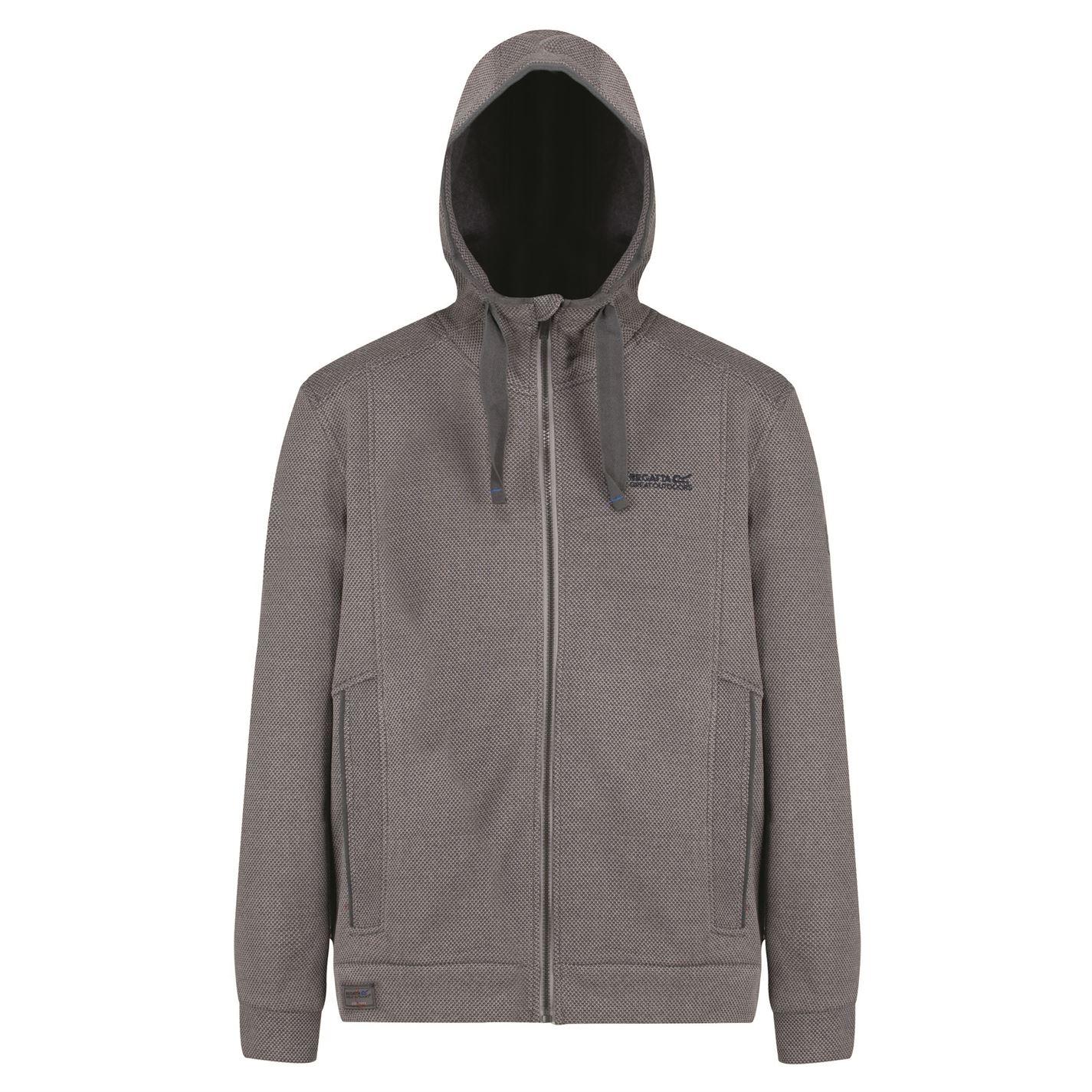 Regatta Langdon Fleece Jacket Mens