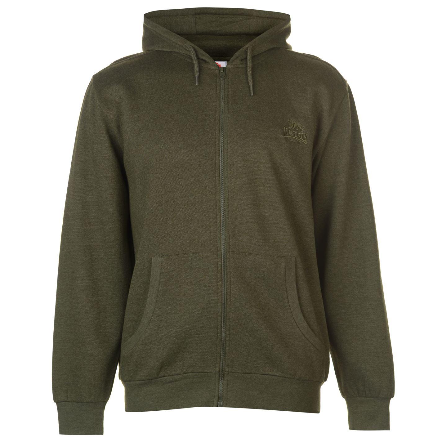 2dbd44afc870 Adidas fleece zip hood levně