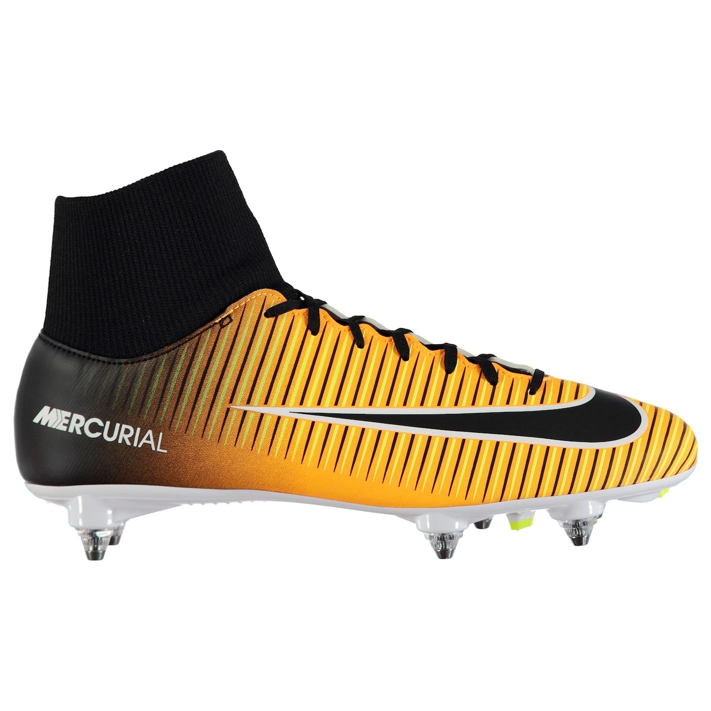 Nike Mercurial Victory Dynamic Fit SG Football Boots Mens