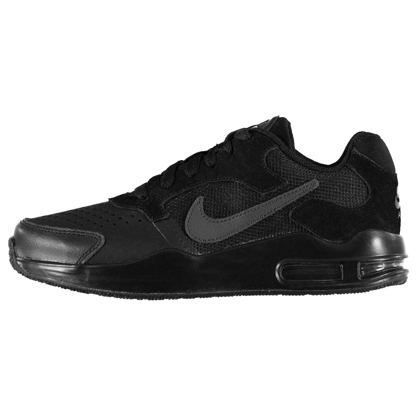 Nike Air Max Guile Junior Trainers