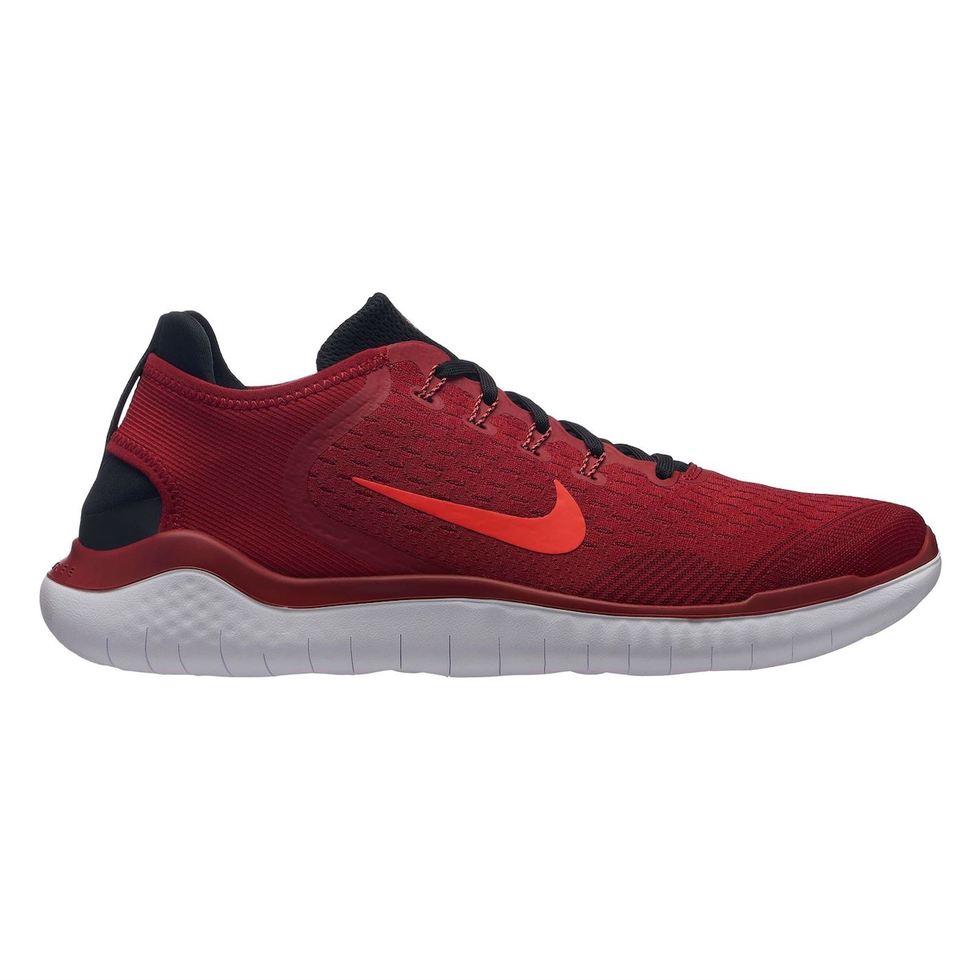 Nike Free Run 2018 Mens Running Shoes