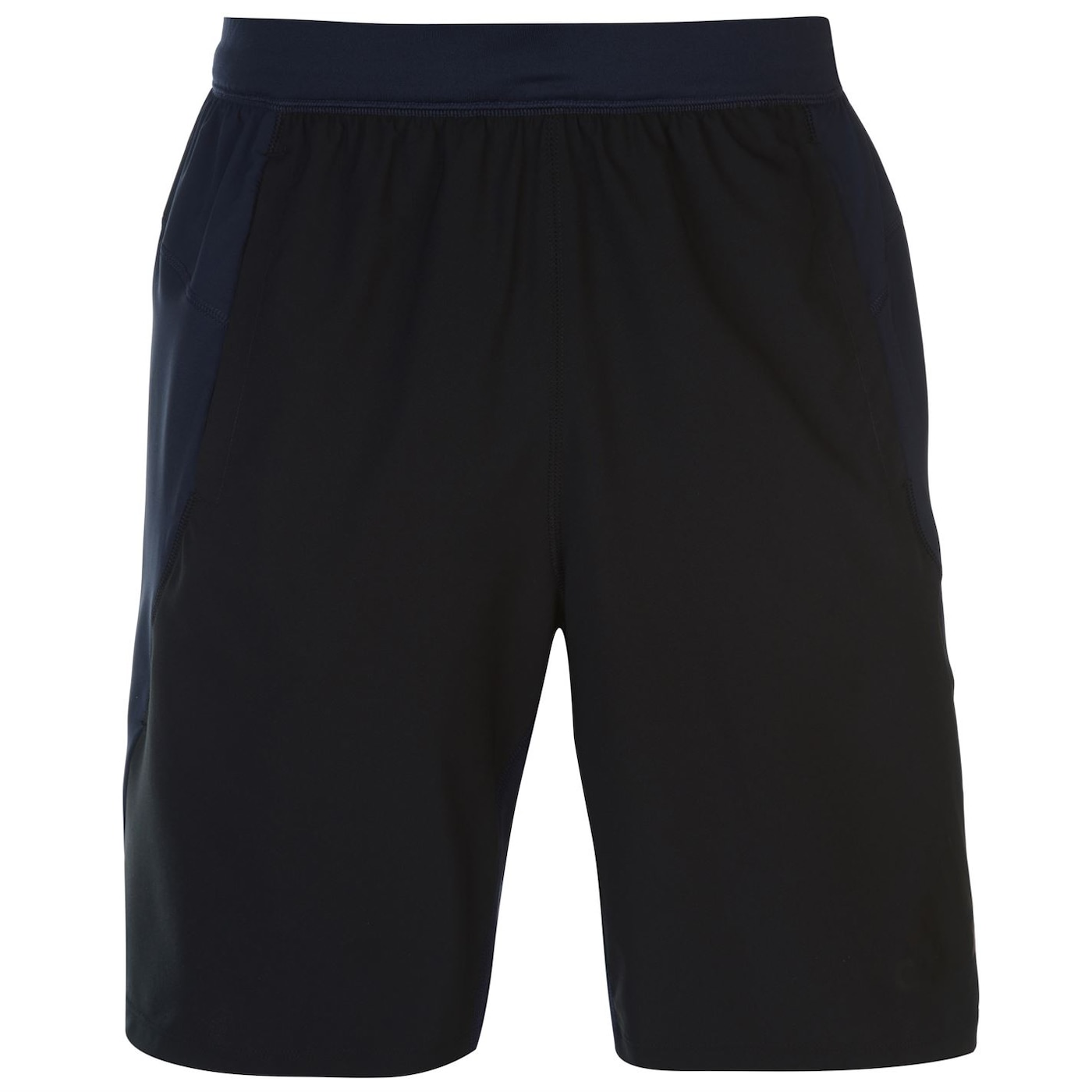 Adidas 4KRFT Woven 10 Inch Shorts Mens