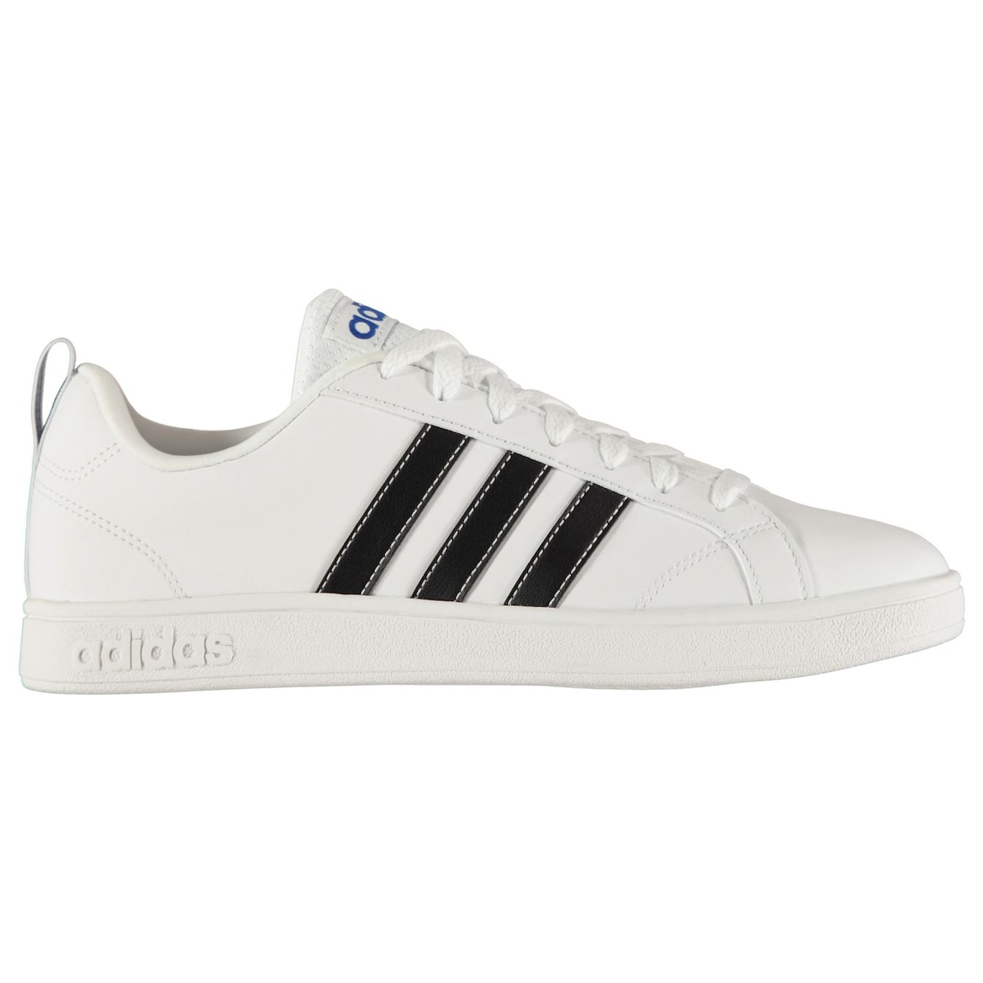 Adidas Advantage pánske tenisky