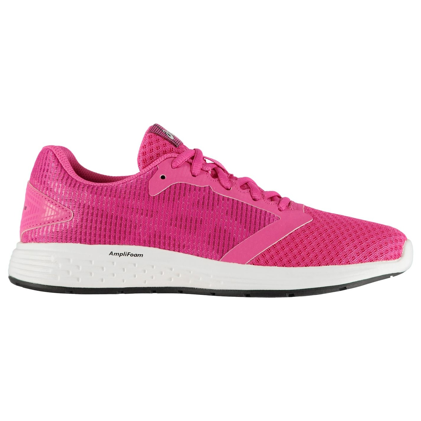 boty Nike Flex Experience Running Shoes dámské