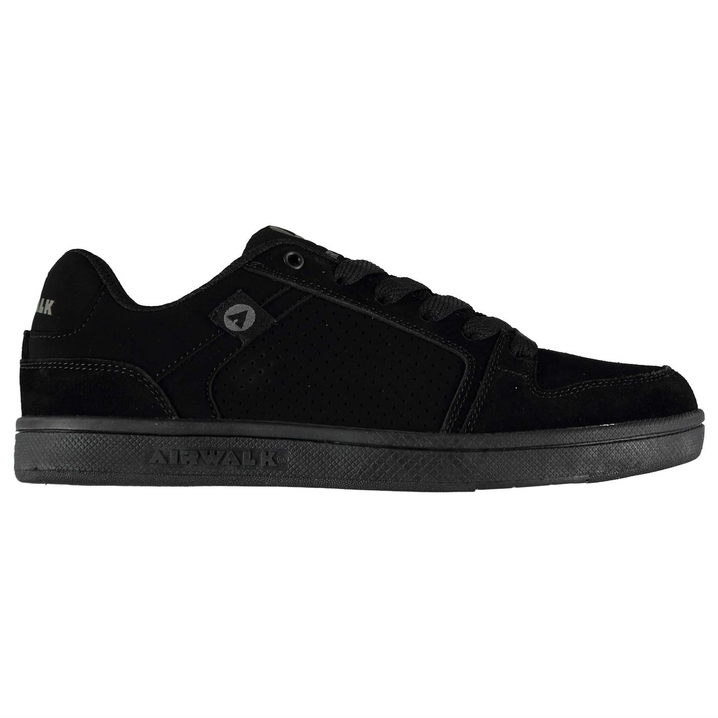 Airwalk Brock dětské Skate Shoes