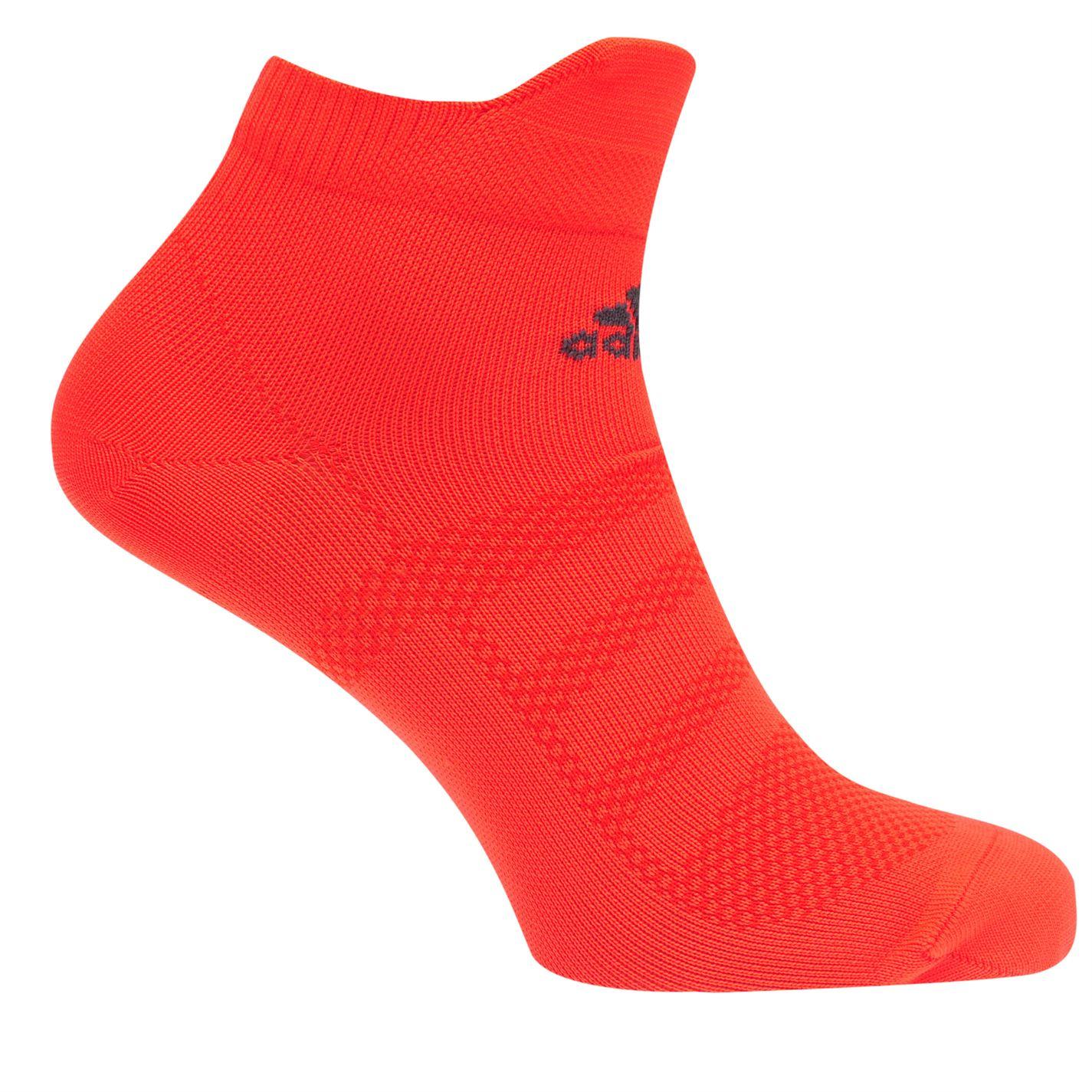 Adidas ASK Training Socks Mens