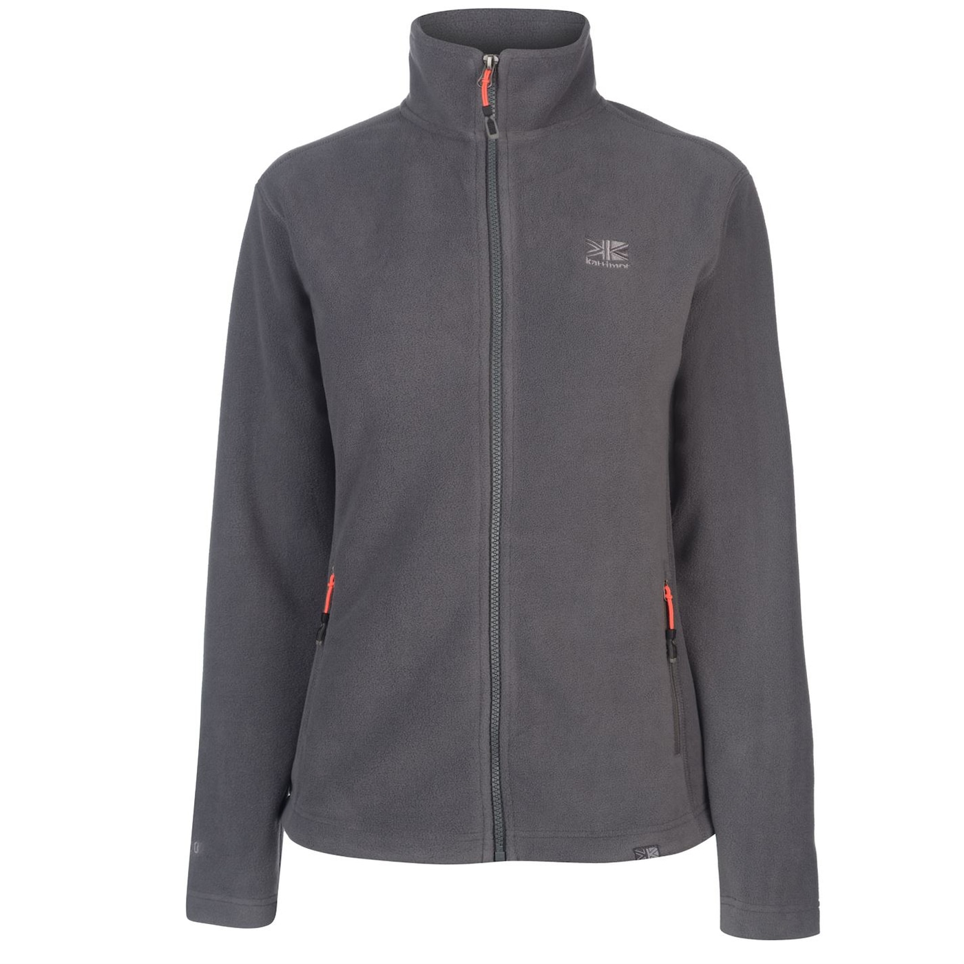 Karrimor x lite jacket ladies