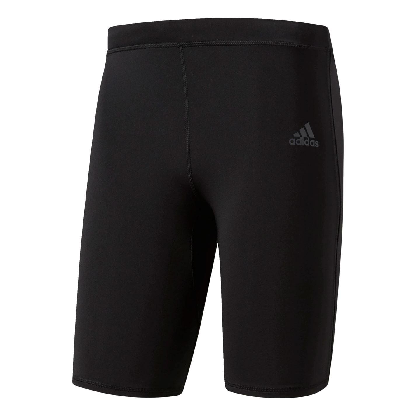 Adidas Response Mens Performance Shorts