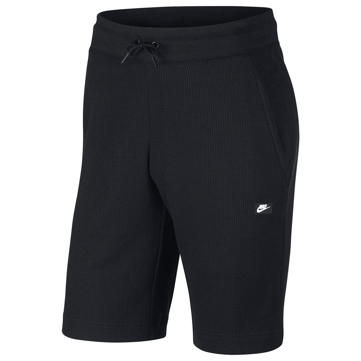 Nike Waffle Shorts Mens