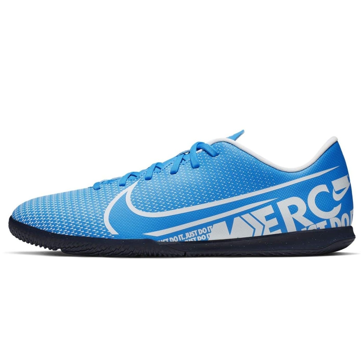 Nike Mercurial Vapor Club Mens Indoor Football Trainers