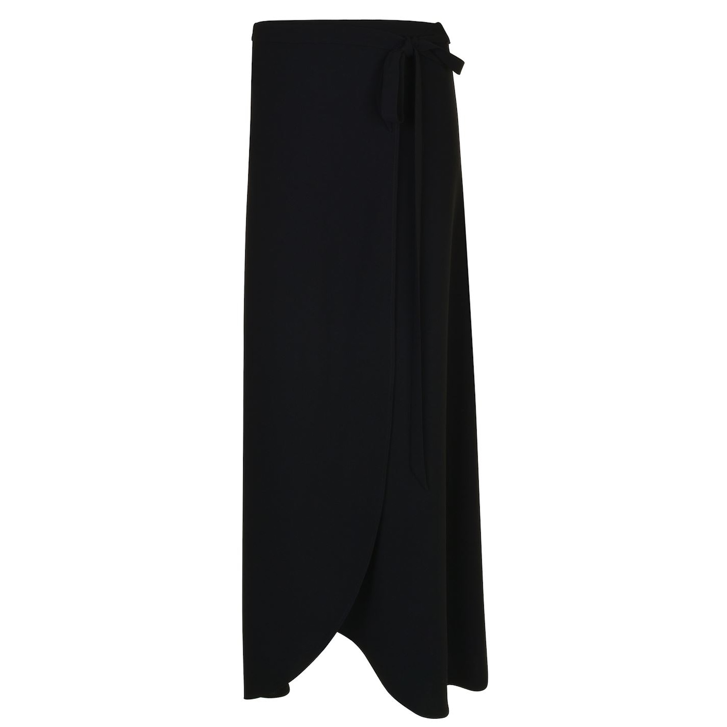 THEORY Amaning Skirt