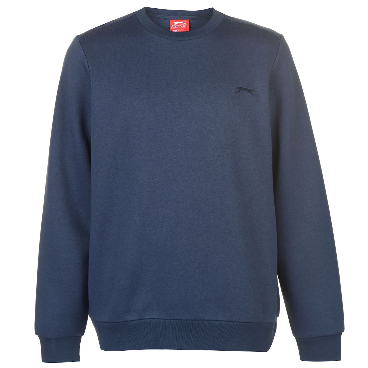 Men's sweater Slazenger Crew