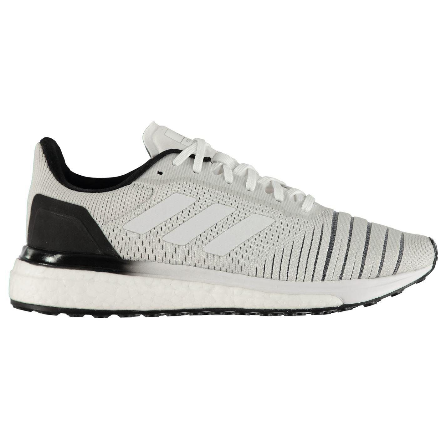 Adidas SolarDrive dámske bežecké tenisky