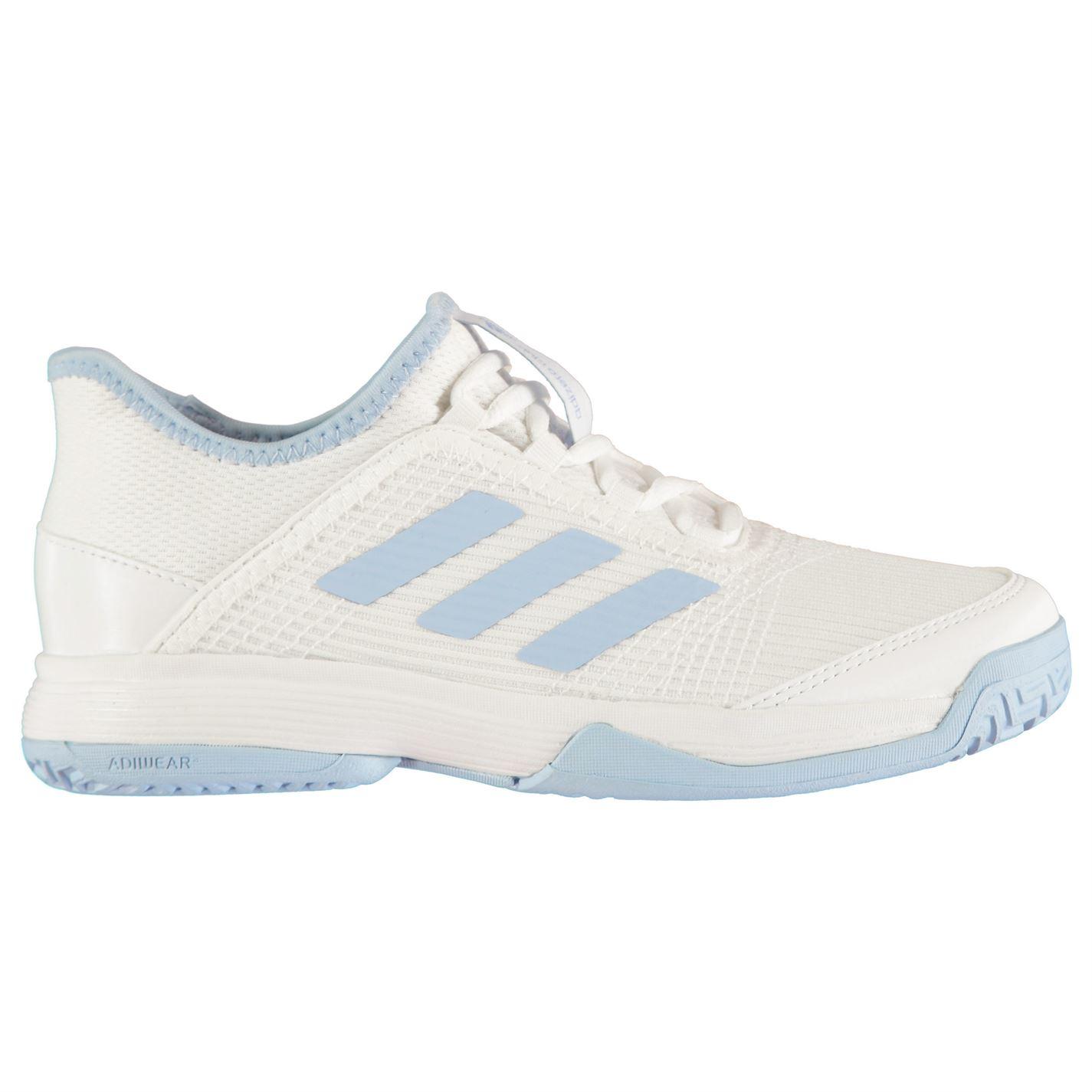 Adidas adiZero Club Gl94