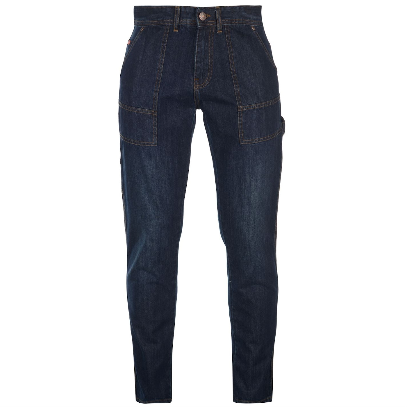 Lee Cooper Carpenter Jeans Mens