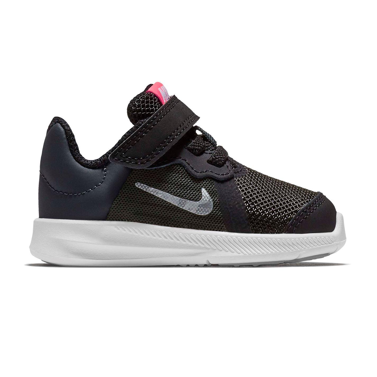 Nike Downshifter 8 Grl82