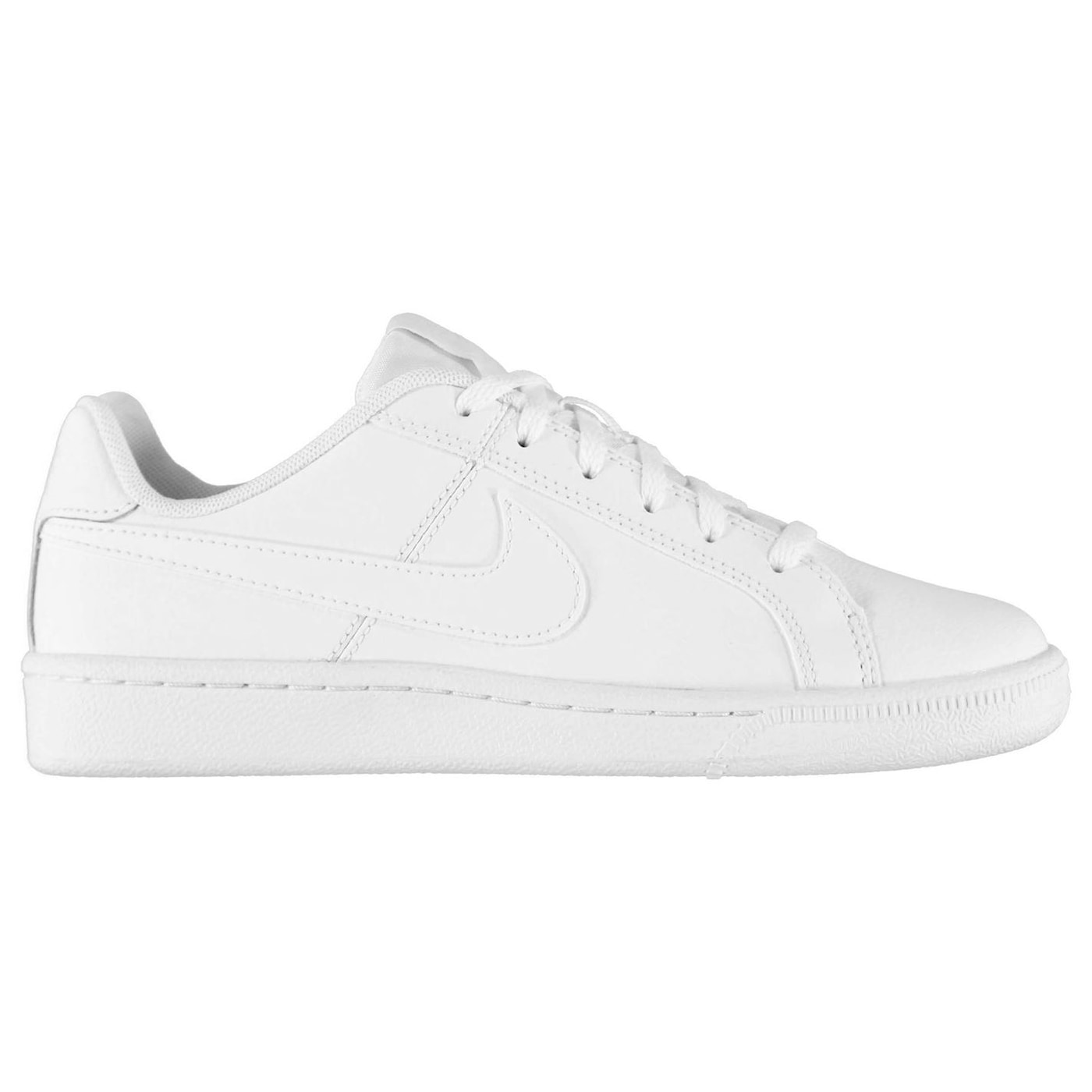 Nike Court Royale Junior Boys Trainers